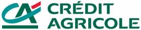 CE credit agricole