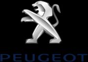 CE Peugeot