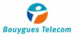 CE bouygues telecom